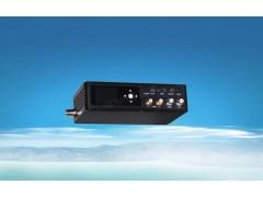 COFDM数字图传单兵(扣板)高清发射