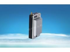 COFDM高清數字圖傳密拍發射機101G(