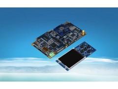 COFDM高清數字圖傳發射板PXW-200G