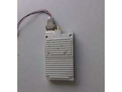 COFDM數字圖傳全高清1080P最小設備P