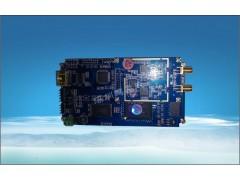 COFDM高清数字图传接收板PXW-500G