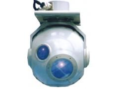 PLY-1通用型昼夜光电吊舱系统