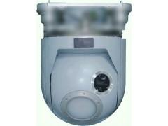 PLY-2通用型昼夜光电系统