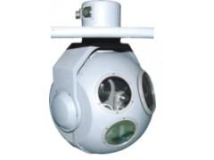PLY-4激光指示型光电系统