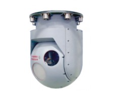 PLY-11 通用型昼夜光电侦察系统