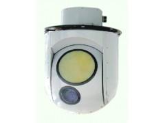 PLY-15热像观察系统