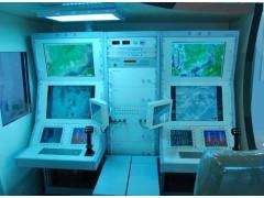 无人机飞控导航系统和地面站