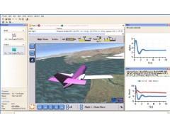 KSR/J2飞行测试软件