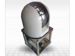 HF-120光电吊舱