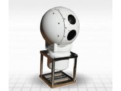 HF-160-2(双光)光电吊舱
