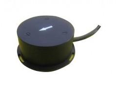 三维磁罗盘(圆形)RMC110