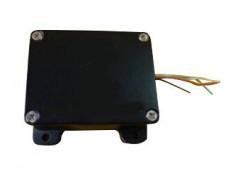 数字式双轴倾角传感器 ROB140