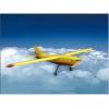 戰略無人機HW-230,可用于空中高清拍攝