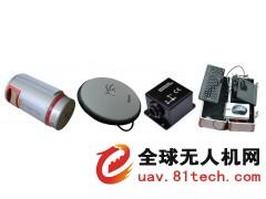 Li-Air无人机激光雷达扫描系统