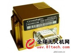IMU440 MEMS惯性测量单元