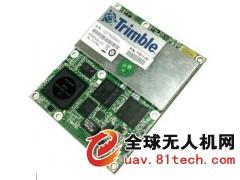 BD982双频GNSS定向接收板