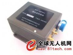 HY-OPS61双GPS定位定向系统
