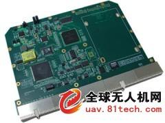 PowerPC主板 VEB5200-6U