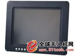 全加固显示器/平板终端 CER-L121
