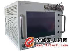 RDS-i084模拟源分机系统