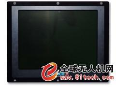 RDS-L150加固显示器