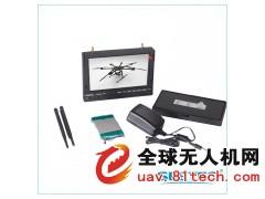 SEETEC 无人机大疆 零度航拍监视器