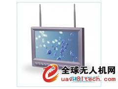 SEETEC8寸航拍双接收监视器不蓝屏