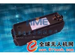 剩余电量 检测 锂离子电池HME