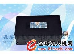 UPS 24VHME_低温ups稳压电源_震撼特
