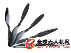 供應碳纖槳,無人機配套產品