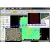 APS航拍后处理软件无人机航拍软件航拍图片处理软件