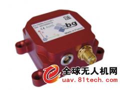 IG-500N GPS辅助型组合导航系统