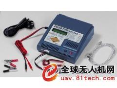 EOS 0720i Super DUO3充电器