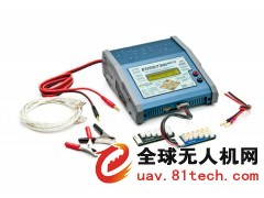 Hyperion EOS 0730i NET3单路充电器