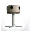 360度大全景视频系统