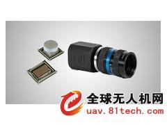 高动态微光航空相机
