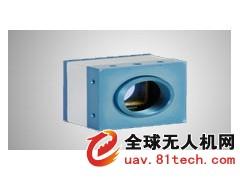 红外相机探测器( 320x240分辨
