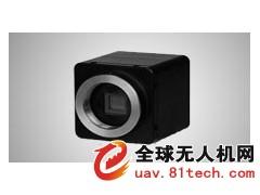 红外相机探测器( 640x512分辨