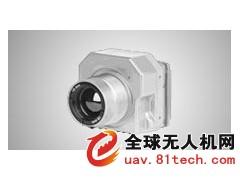 红外相机探测器(640x480分辨