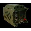 赛景3305AF 机载短延迟图像电台(军标)