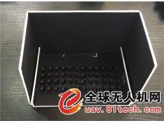 大疆DJI悟1精灵3 遥控器遮光罩 手机