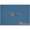 KY-2型固定翼航测无人机系统代理