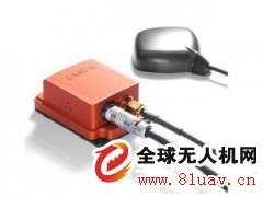 Xsens MTi-G-700 微型组合惯导