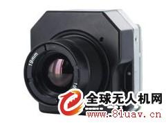 FLIR Tau2长波红外相机