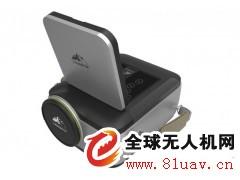 "ZF-S2型""日全盲""紫外电晕监测仪"