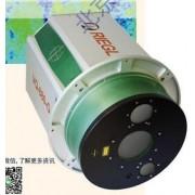 VQ-880-G機載水深測量激光雷達系統