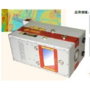 LMS-Q780機載激光雷達掃描儀