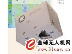 VQ-820-G机载水深测量激光雷达系统