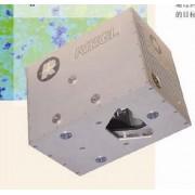 VQ-820-G機載水深測量激光雷達系統