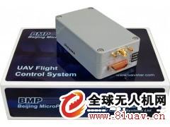STA3X无人机飞行控制系统
